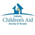 S. H. - Catholic Children's Aid