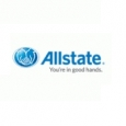 D. Hughes - Allstate Insurance