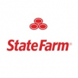 B.N. - State Farm